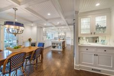 Contractors For Remodeling Home Concept Plans plan now for a holiday remodel | jmc home improvement specialist