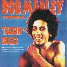 Image Bob Marley, I Shot The Sheriff, Robert Nesta, Nesta Marley, The Wailers, Island Records, Jenni Rivera, Reggae Music, Reggaeton