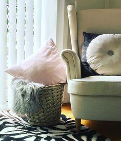 Bizi takip edin...Follow us..... #interior123 #interior4all #myhome #interior #home #interieur #homedecor #homesweethome #interiordesign #instadecor #decor #decoration #architecture #like4like #like4follow #follow #follow4follow #dekorasyon #kitchen #bathroom #living #office #art #design #luxury #instapic #instagood #bedroom #photography #vsco by ___home_design__