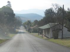 pilgrims rest South Africa Come Fly With Me, Pilgrims, Places Ive Been, South Africa, Rest, Country Roads, African, Spaces, History