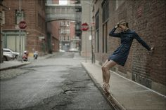 Follow the Ballerina Project on Instagram.  http://instagram.com/ballerinaproject_/ https://www.instagram.com/bkeenie/