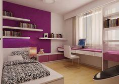interiérový a veřejný design, grafický design, produktový design, fotopráce, 3D modelování | AŤÁK DESIGN
