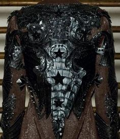 givenchy-haute-couture-spring-2012-jacket