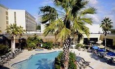 GetawayDealz.com - Cheap Resort and Hotel Packages