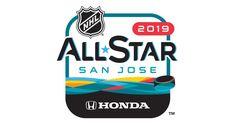 NHL Star Skills New Orleans Watch Party — American Sports Saloon Nhl All Star Game, American Sports, Game Logo, New Orleans, Games, Stars, Party, San Jose, Hockey