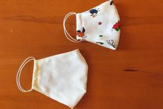 Hotové rúška vo veľkosti XS a S Sewing Hacks, Projects To Try, Baby, Diy Crafts, Tote Bag, Handmade, Dish Towels, Craft, Sewing Tutorials
