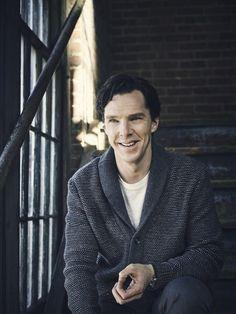 2016 03 29 - Benedict Cumberbatch by Jason Bell