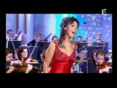 vocalise natalie dessay youtube