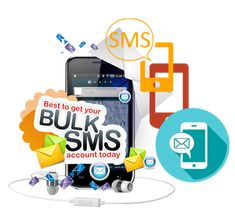 http://elaborationblogs.blogspot.com/2016/08/email-marketing-has-spread-quickly.html #emailmarketingindia @elaborationseo