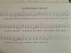 Sheet Music, Songs, Song Books, Music Sheets
