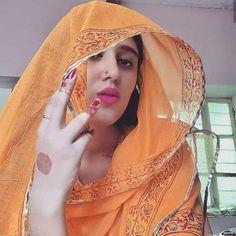 Beautiful Women Over 40, Beautiful Girl Photo, Beautiful Girl Indian, Most Beautiful Indian Actress, Beautiful Eyes, Beautiful Pictures, Rajasthani Bride, Rajasthani Dress, Beauty Full Girl