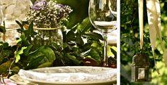 LA COMUNIÓN DE LOLA White Wine, Alcoholic Drinks, Table Decorations, Glass, Ideas, Home Decor, Drinkware, Corning Glass, Interior Design