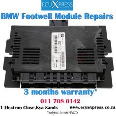 BMW FRM Repairs Car Ecu, Mercedes A Class, Engine Control Unit, Honda Crv, Car Engine, Bmw