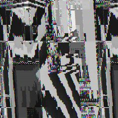 bmp24_OS/2-as_extrafile_4bc-24 by glitch-irion, via Flickr
