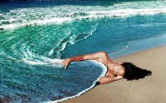 Gerçek #Deniz Yatağı http://www.resimbulmaca.com/doga-resimleri-/resimleri/gercek-deniz-yatagi.html
