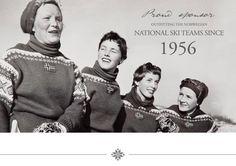 Dale 1956 Cortina