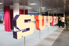 Supercell Office Tour - Business Insider