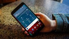 Sorry Nexus 6 and Nexus 9 owners won't get the next Android update     - CNET The Google Nexus 6 was the flagship Android phone of yesteryear.                                                      Josh Miller/CNET                                                  As Google Android takes a step forward it leaves a few old friends behind. Once flagship Nexus devices the Nexus 6 phone and Nexus 9 tablet wont be getting the next Android update according to Droid Life.  Yesterday Google announced…