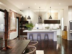 Compact and Modern House Architecture   Design & DIY Magazine