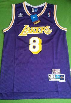 R$ 163,13 New in Esportes - memorabilia, cartões e lojas para fãs, Artigos para fãs: roupas e souvenirs, Basquete - NBA