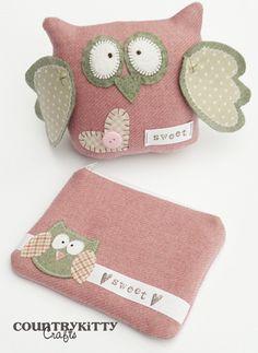 gufo ciccione - fatty owl | Flickr – Condivisione di foto!