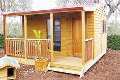 My Shed Plans - Shed Plans with Shed Blueprints, Diagrams Woodworking Designs, Kits, Storage Garden Shed Plans Patterns - Now You Can Build ANY Shed In A Weekend Even If You've Zero Woodworking Experience! Shed Design Plans, Shed Plans, Backyard Sheds, Outdoor Sheds, Shed Storage, Built In Storage, Woodworking Plans, Woodworking Projects, Woodworking Blueprints