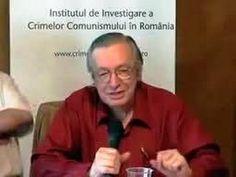 Quem Foi Fidel Castro!! OLAVO DE CARVALHO??? Danilo Gentili Reinaldo Aze...