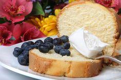 Il plumcake senza glutine è uno di quei dolci per celiaci che piacciono a tutti perchè buoni come la versione classica. Ecco la ricetta