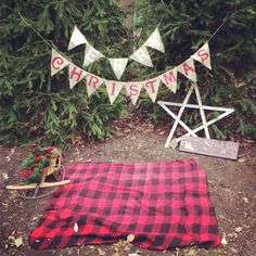 Christmas mini session jessicafrankenburgphotography.zenfolio.com Jessica Frankenburg Photography