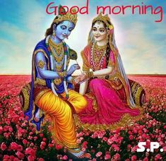 Latest Lord Krishna Good Morning Images In Hindi For free, Friends You Will Find Out the Best And Animated Krishna Morning Gif in Hindi Subhprabhat Images. Morning Images In Hindi, Latest Good Morning Images, Good Morning Images Download, Morning Pictures, Morning Pics, Morning Quotes, Good Morning Roses, Good Morning Cards, Good Morning Picture