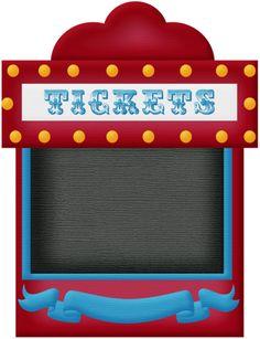 aw_circus_tiket booth.png