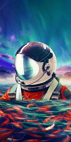 # # # # # - Space and Astronomy Space Artwork, Wallpaper Space, Apple Wallpaper, Galaxy Wallpaper, Wallpaper Quotes, Astronaut Wallpaper, Space Illustration, Space And Astronomy, Halloween Backgrounds