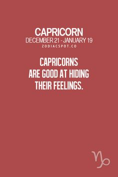 Your all-in-one source for Astrology — Read more about your Zodiac sign here Capricorn Aquarius Cusp, All About Capricorn, Capricorn Season, Capricorn And Cancer, Capricorn Quotes, Zodiac Signs Capricorn, Capricorn And Aquarius, Astrology Signs, Zodiac Facts
