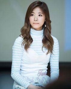 "I l o v e y o u g u y s . . . Use my code ""SANA6"" for a 10% OFF on any phone cases of ur choice  obeythekorean.net LINK ON BIO  #Mina #twice #Sana #nayeon #jungyeon #chaeyoung #tzuyu #dahyun #momo #jihyo #bts"