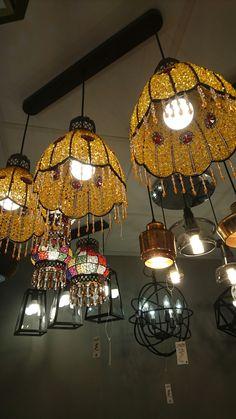 Hanging lights Hanging Lights, Ceiling Lights, Lighting, Home Decor, Homemade Home Decor, Pendant Lights, Ceiling Light Fixtures, Ceiling Lamp, Outdoor Ceiling Lights