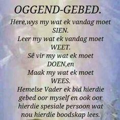 Bilderesultat for jeg skulle ønske dagens barn lekte mer enn de gjør Bible Quotes, Qoutes, Evening Greetings, Goeie Nag, Goeie More, Afrikaans Quotes, Prayer Box, Special Quotes, Prayer Warrior