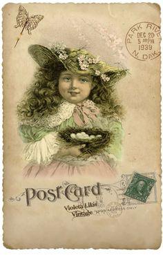http://anneliscrapkort.blogspot.se/