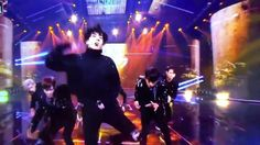 "161229 GOT7 "" Hard Carry "" break dance on KBS Gayo Daejeon . I AM SHOOK AND KOREA IS SHOOK  LEGENDS SLAYED THE STAGE   HOLY DAAAAAMN SON LOOK AT THEM SLAYING  The dancing break is literally on fire even the audience screamed  LISTEN #TEAMGOT7 is still trending 5th in Korea till now. I'm actually crying  #kbs ..  VOTE FOR GOT7 ON SOOMPI LINK IN MY BIO  .. ...  GOT7 THE WINNER OF MAMA AWARD ( WORLDWIDE FAVORITE ARTIST OF 2016 )   #worldwidefavoriteartist . ( VOTE for GOT7 Link in my Bio )…"