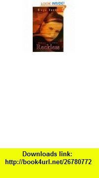 Color My Heart A Red Hot Summer Story eBook Red Garnier ,   ,  , ASIN: B001CN45LE , tutorials , pdf , ebook , torrent , downloads , rapidshare , filesonic , hotfile , megaupload , fileserve