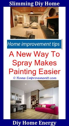 Easy and quick home dcor ideas262018061711135026 home decor 6 free diy escape game at home printable kit diy primitive home decor cheap do it yourself solutioingenieria Choice Image