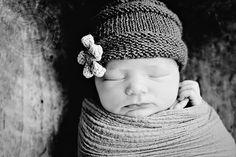 #newbornphotography  closeup