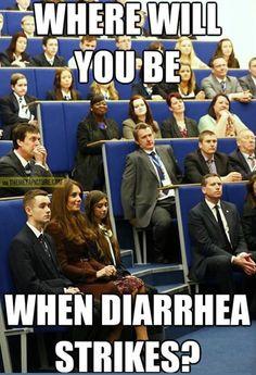 funny-court-people-uncomfortable