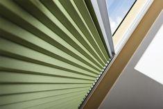 Stínící technika Anse pro soukromé i veřejné objekty - FWDS Europe, a. Blinds, Pergola, Europe, Curtains, Home Decor, Decoration Home, Room Decor, Shades Blinds, Outdoor Pergola
