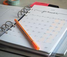 kalender zum ausdrucken freebie printable wochenplaner monatsplaner to do liste www. Black Bedroom Furniture Sets. Home Design Ideas