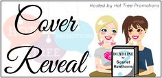 Enter for a chance to win!  StarAngels' Reviews: Cover Reveal - Deadline by Scarlet Hawthorne (#giv...