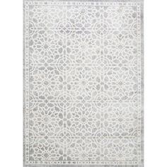 Khotep Mattisse Modern Rug by Lifestyle Floors. Get it now or find more All Rugs at Temple & Webster. Contemporary Area Rugs, Modern Rugs, Contemporary Design, White Wash Walls, Low Pile Carpet, Polypropylene Rugs, Red Rugs, Blue Rugs, Machine Made Rugs