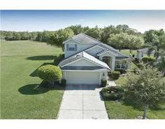 Parrish Florida 3 Bedroom Home For Sale in River Wilderness Golf and Country Club. Maintenance Free yard care, gated neighborhood. http://www.buybradenton.com to see this and all the homes for sale in Manatee County Florida. There are many types of Real Estate for sale in Bradenton Florida.