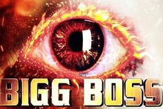 Bigg Boss 5 things to expect from the reality show! Guessing Games, Watch Full Episodes, Photo Story, 5 Things, Boss, Seasons, India, Times