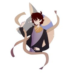 'I don't deal with the living' he said firmly. Then he looked at Khufu an Carter. ' However you travel with a baboon. Rick Riordan Series, Rick Riordan Books, Anubis Kane Chronicles, Kane Chronicals, Saga, Wings Of Fire, Solangelo, Percy Jackson Fandom, Hunter Of Artemis