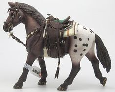 Model Horse Accessories by Maestozo Model Horse Accessories von Maestozo auf Etsy - Art Of Equitation Schleich Horses Stable, Horse Stables, Breyer Horses, Horse Tack, Riding Hats, Horse Riding, Riding Helmets, Riding Clothes, Types Of Horses